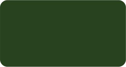 Plyta-warstwowa-RAL-6020-Chrome-Green-Sandwich-Panel-Ostrowski