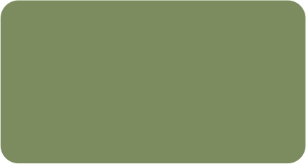 Plyta-warstwowa-RAL-6021-Pale-Green-Sandwich-Panel-Ostrowski