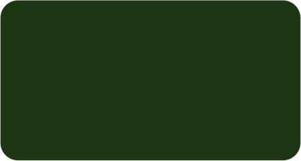 Plyta-warstwowa-RAL-6022-Olive-Drab-Sandwich-Panel-Ostrowski