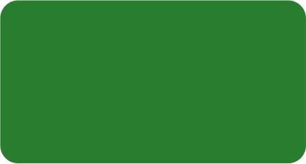 Plyta-warstwowa-RAL-6024-Traffic-Green-Sandwich-Panel-Ostrowski