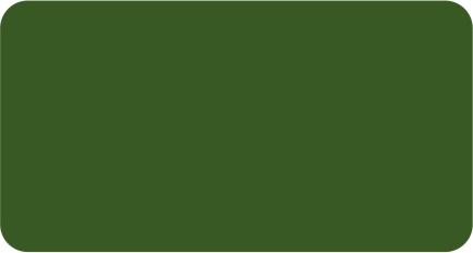 Plyta-warstwowa-RAL-6025-Fern-Green-Sandwich-Panel-Ostrowski