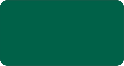 Plyta-warstwowa-RAL-6026-Opal-Green-Sandwich-Panel-Ostrowski
