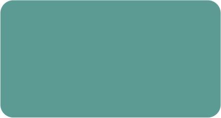 Plyta-warstwowa-RAL-6027-Light-Green-Sandwich-Panel-Ostrowski
