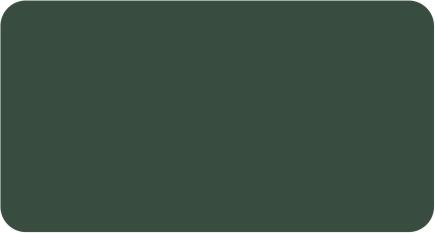 Plyta-warstwowa-RAL-6028-Pine-Green-Sandwich-Panel-Ostrowski