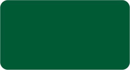 Plyta-warstwowa-RAL-6029-Mint-Green-Sandwich-Panel-Ostrowski