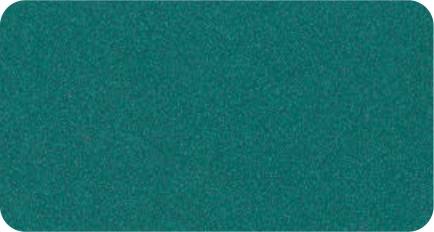 Plyta-warstwowa-RAL-6036-Pearl-Opal-Green-Sandwich-Panel-Ostrowski