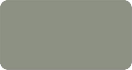 Plyta-warstwowa-RAL-7000-Squirrel-Grey-Sandwich-Panel-Ostrowski