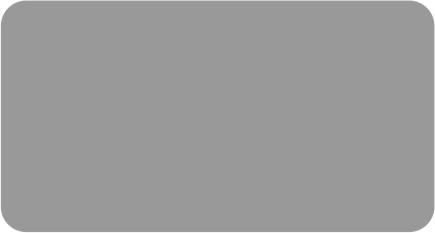 Plyta-warstwowa-RAL-7001-Silver-Grey-Sandwich-Panel-Ostrowski
