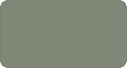 Plyta-warstwowa-RAL-7002-Olive-Grey-Sandwich-Panel-Ostrowski