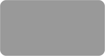 Plyta-warstwowa-RAL-7004-Signal-Grey-Sandwich-Panel-Ostrowski