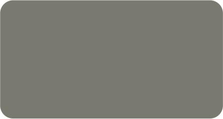 Plyta-warstwowa-RAL-7005-Mouse-Grey-Sandwich-Panel-Ostrowski