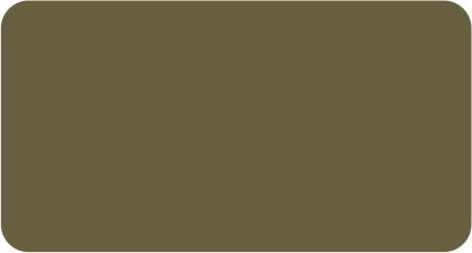 Plyta-warstwowa-RAL-7006-Beige-Grey-Sandwich-Panel-Ostrowski
