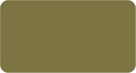 Plyta-warstwowa-RAL-7008-Khaki-Grey-Sandwich-Panel-Ostrowski