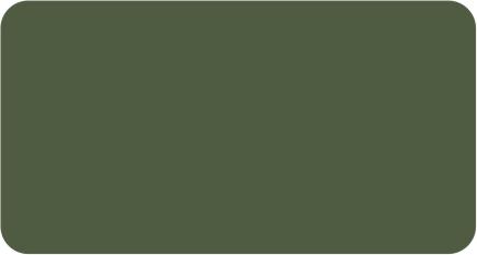 Plyta-warstwowa-RAL-7009-Green-Grey-Sandwich-Panel-Ostrowski