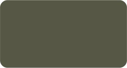 Plyta-warstwowa-RAL-7010-Tarpaulin-Grey-Sandwich-Panel-Ostrowski