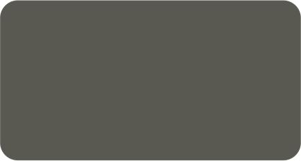 Plyta-warstwowa-RAL-7012-Basalt-Grey-Sandwich-Panel-Ostrowski