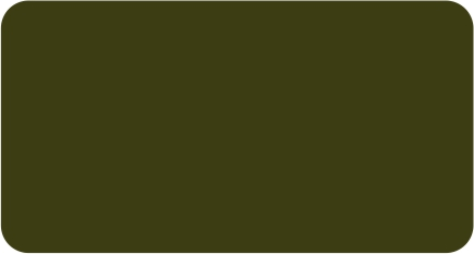 Plyta-warstwowa-RAL-7013-Brown-Grey-Sandwich-Panel-Ostrowski