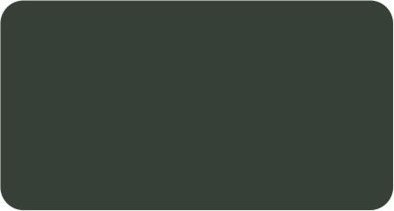 Plyta-warstwowa-RAL-7016-Anthracite-Grey-Sandwich-Panel-Ostrowski