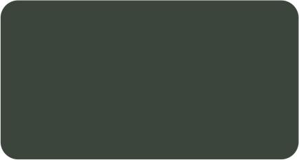 Plyta-warstwowa-RAL-7022-Umbra-Grey-Sandwich-Panel-Ostrowski