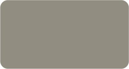 Plyta-warstwowa-RAL-7023-Concrete-Grey-Sandwich-Panel-Ostrowski