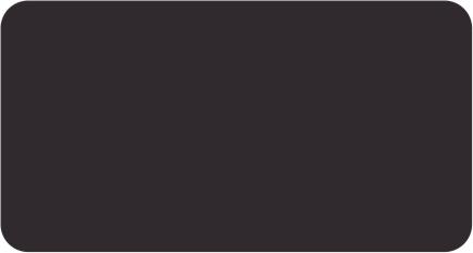 Plyta-warstwowa-RAL-7024-Graphite-Grey-Sandwich-Panel-Ostrowski