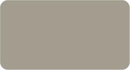 Plyta-warstwowa-RAL-7030-Stone-Grey-Sandwich-Panel-Ostrowski