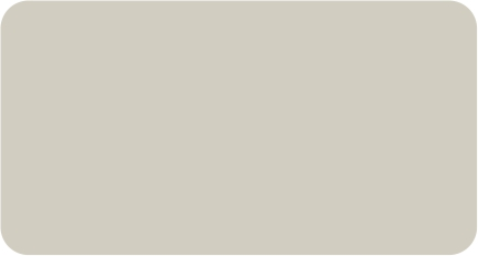 Plyta-warstwowa-RAL-7032-Pebble-Grey-Sandwich-Panel-Ostrowski