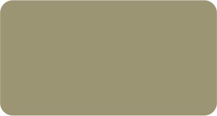 Plyta-warstwowa-RAL-7034-Yellow-Grey-Sandwich-Panel-Ostrowski