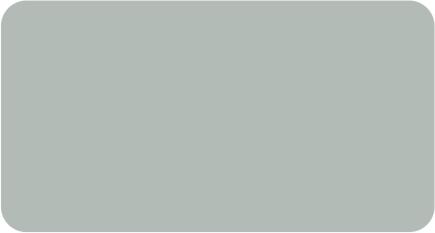 Plyta-warstwowa-RAL-7035-Light-Grey-Sandwich-Panel-Ostrowski