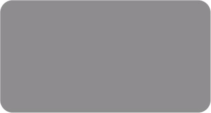 Plyta-warstwowa-RAL-7036-Platinum-Grey-Sandwich-Panel-Ostrowski