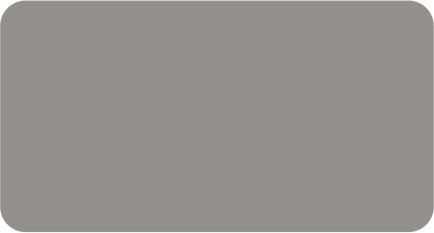 Plyta-warstwowa-RAL-7037-Dusty-Grey-Sandwich-Panel-Ostrowski