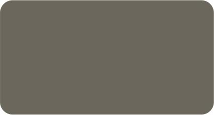 Plyta-warstwowa-RAL-7039-Quartz-Grey-Sandwich-Panel-Ostrowski