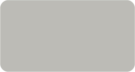 Plyta-warstwowa-RAL-7040-Window-Grey-Sandwich-Panel-Ostrowski