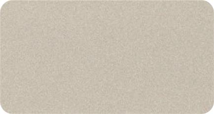 Plyta-warstwowa-RAL-7048-Pearl-Mouse-Grey-Sandwich-Panel-Ostrowski