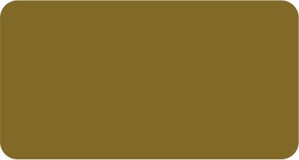 Plyta-warstwowa-RAL-8000-Green-Brown-Sandwich-Panel-Ostrowski