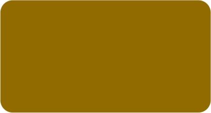 Plyta-warstwowa-RAL-8001-Ochre-Brown-Sandwich-Panel-Ostrowski