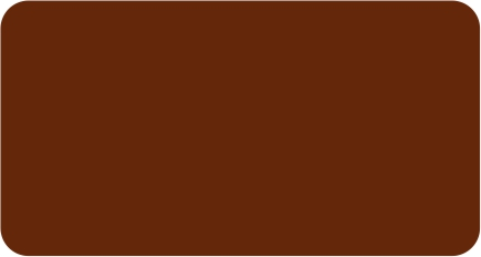 Plyta-warstwowa-RAL-8002-Signal-Brown-Sandwich-Panel-Ostrowski