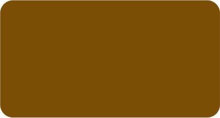 Plyta-warstwowa-RAL-8003-Clay-Brown-Sandwich-Panel-Ostrowski