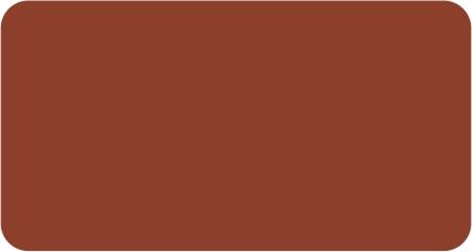 Plyta-warstwowa-RAL-8004-Copper-Brown-Sandwich-Panel-Ostrowski