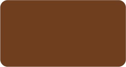 Plyta-warstwowa-RAL-8007-Fawn-Brown-Sandwich-Panel-Ostrowski