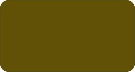Plyta-warstwowa-RAL-8008-Olive-Brown-Sandwich-Panel-Ostrowski