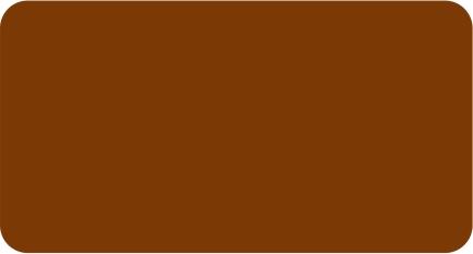 Plyta-warstwowa-RAL-8012-Red-Brown-Sandwich-Panel-Ostrowski