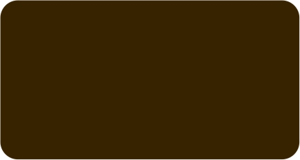 Plyta-warstwowa-RAL-8014-Sepia-Brown-Sandwich-Panel-Ostrowski