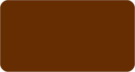 Plyta-warstwowa-RAL-8015-Chestnut-Brown-Sandwich-Panel-Ostrowski