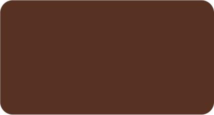 Plyta-warstwowa-RAL-8016-Mahogany-Grey-Sandwich-Panel-Ostrowski
