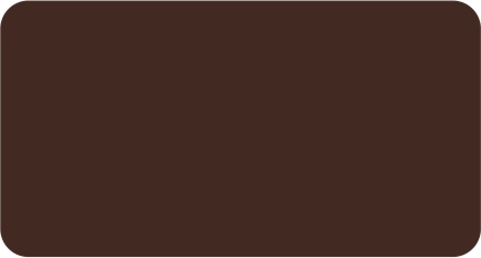Plyta-warstwowa-RAL-8017-Chocolate-Brown-Sandwich-Panel-Ostrowski