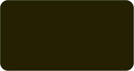 Plyta-warstwowa-RAL-8022-Black-Brown-Sandwich-Panel-Ostrowski
