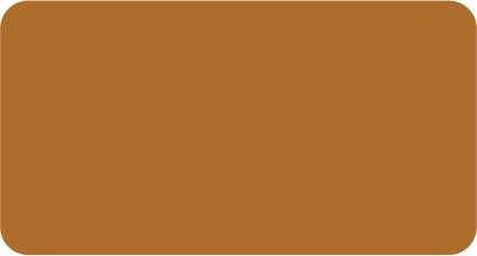 Plyta-warstwowa-RAL-8023-Orange-Brown-Sandwich-Panel-Ostrowski