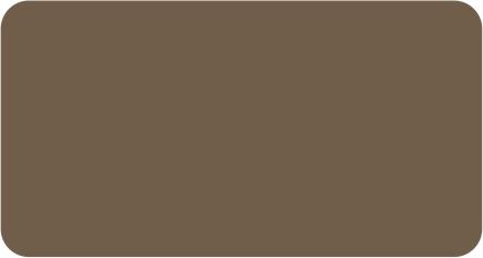 Plyta-warstwowa-RAL-8024-Beige-Brown-Sandwich-Panel-Ostrowski