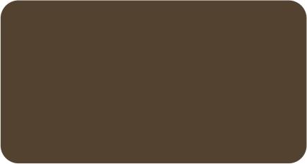 Plyta-warstwowa-RAL-8028-Terra-Brown-Sandwich-Panel-Ostrowski